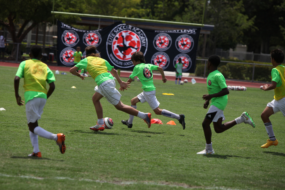 Elite Football Camp Miami 2015 18.jpg