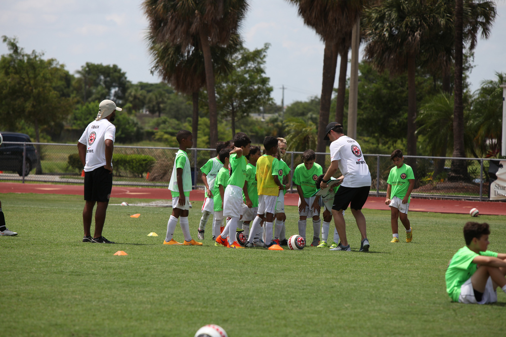 Elite Football Camp Miami 2015 20.jpg