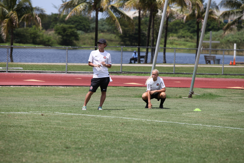 Elite Football Camp Miami 2015 23.jpg
