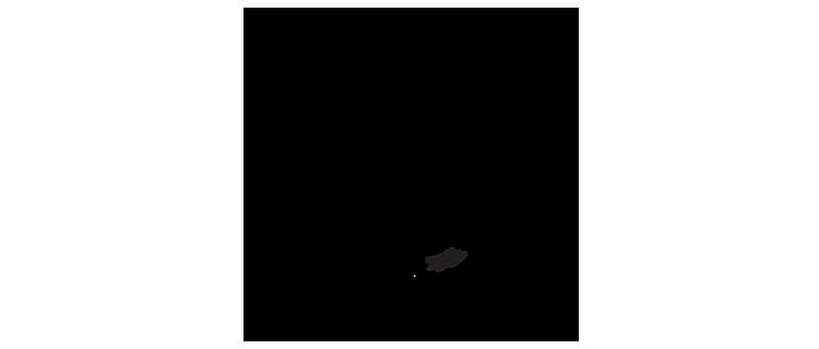 EFA-02.png