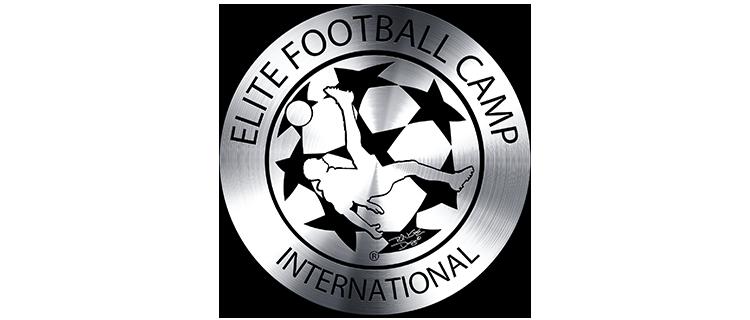 EFC INTER-03.png