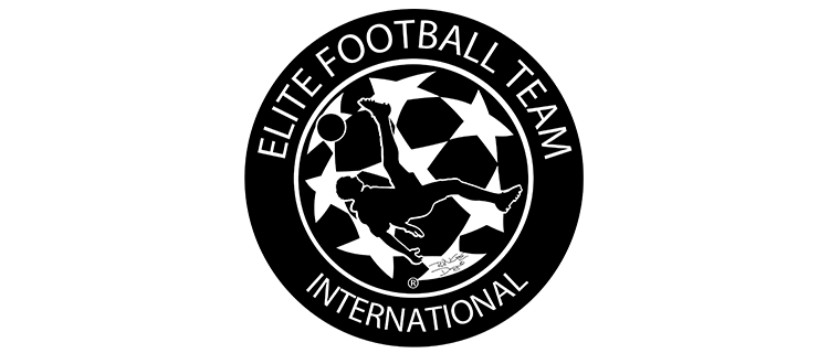 EFT-02.png