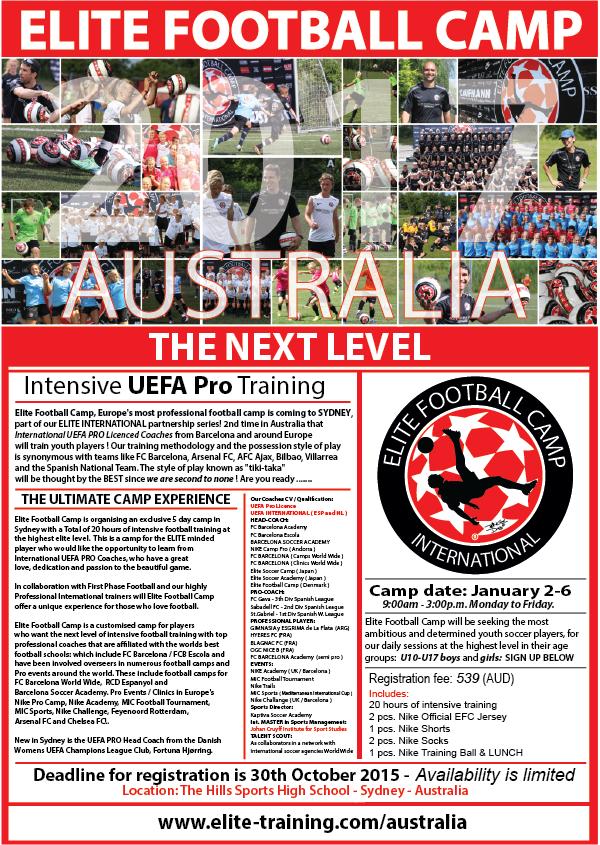 EFC 2017 AUSTRALIA-small.png