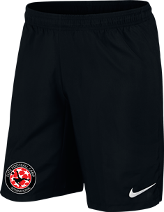 NIKE Elite Football Camp Shorts