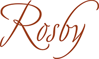 Rosby Wines & Guesthouse
