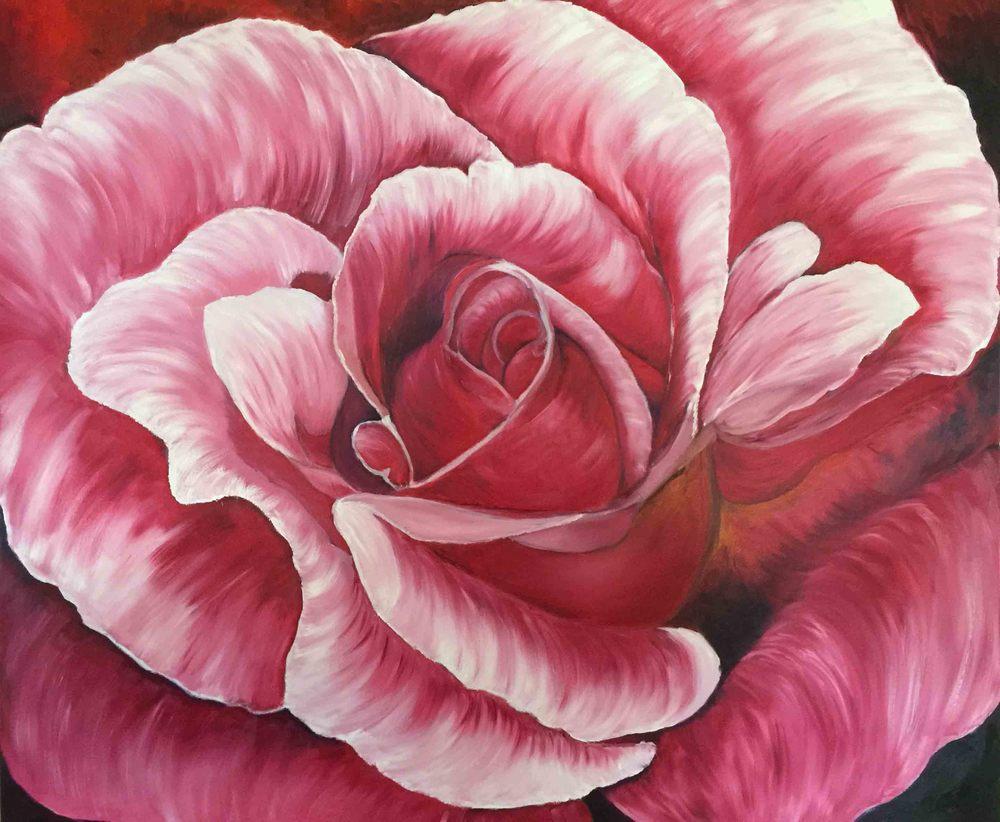 Greenwood_Large_Floral_sm.jpg