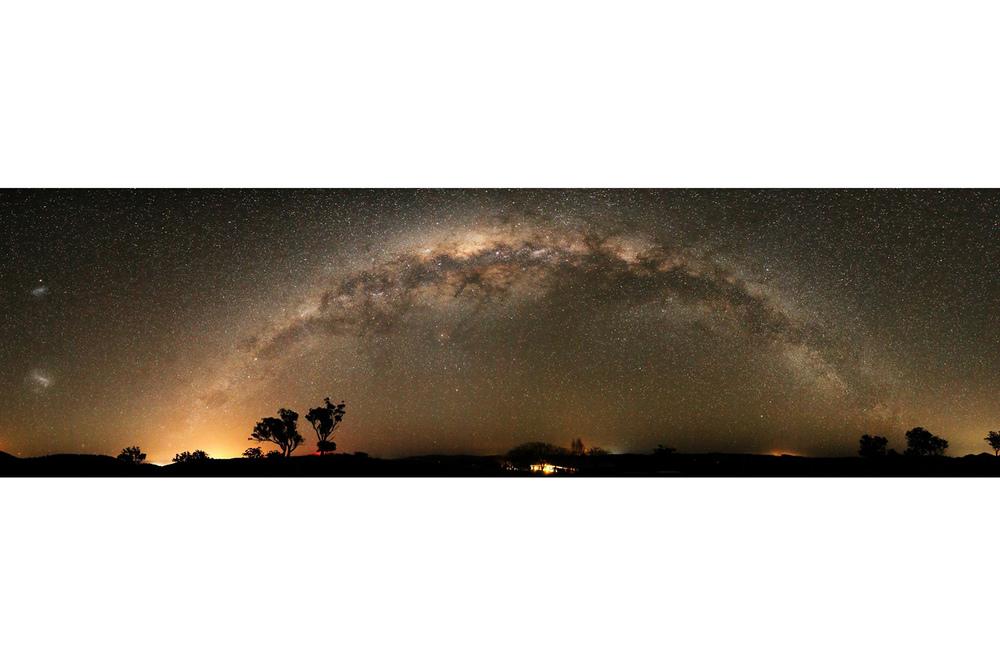 rosby_night_Sky.jpg