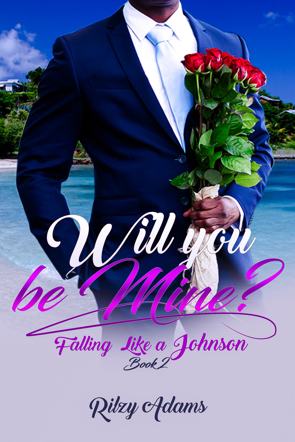 Will You Be Mine Cover.jpg