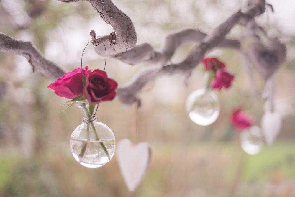 14th-celebrate-day-of-love-47396.jpg