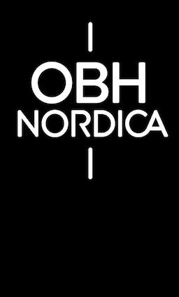 OBH-Nordica-logo-2014.png