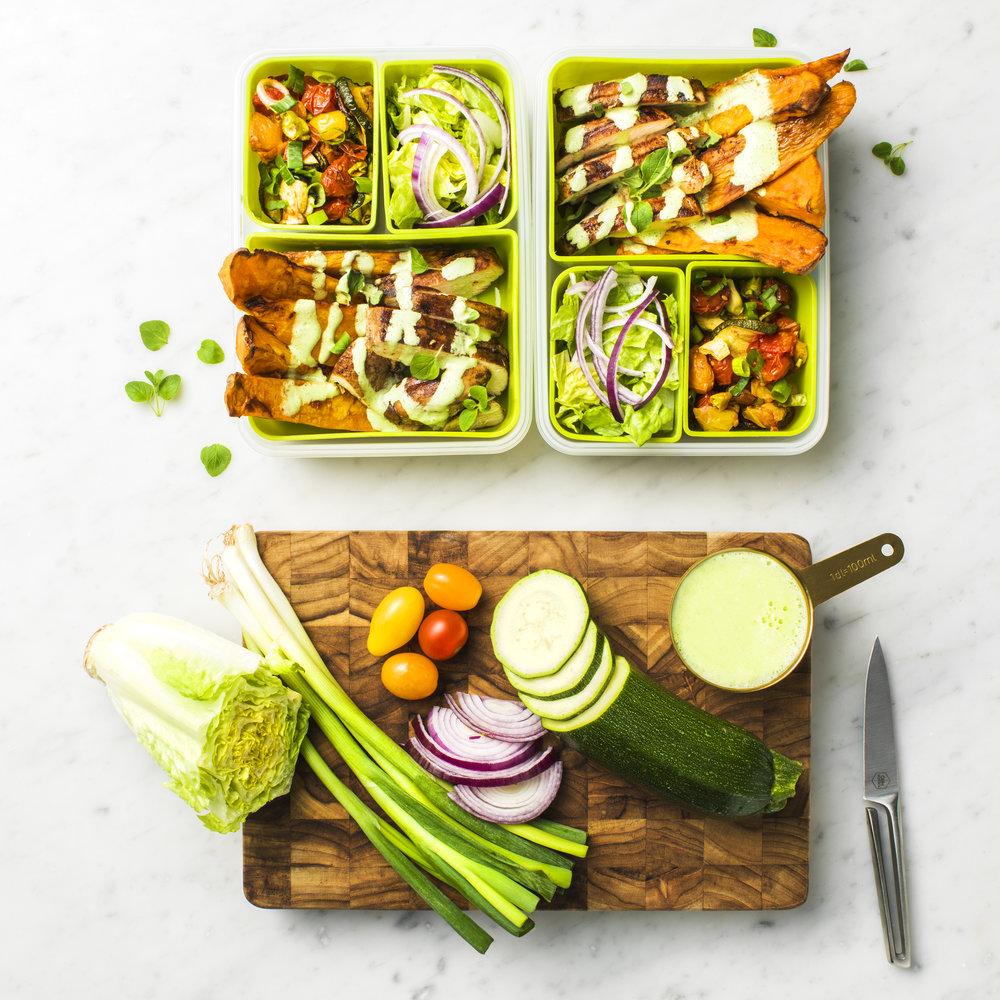 Healthy cookinng-5244-Edit.jpg
