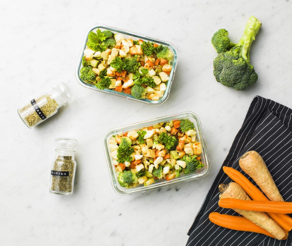 Healthy cookinng-5277-Edit.jpg