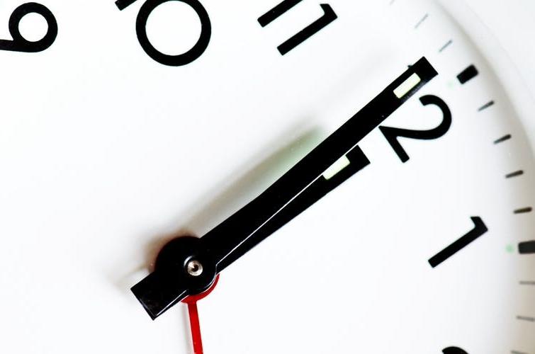 Exempel där arbetstidens kan påverka hälsan - - Skiftarbete- Arbeta nattetid- Delade arbetspass- Mycket övertidsarbete- Långa arbetspass- Möjligheten att jobba vart som helst, när som helst och samtidigt ha förväntningarna på sig att ständigt vara nåbar