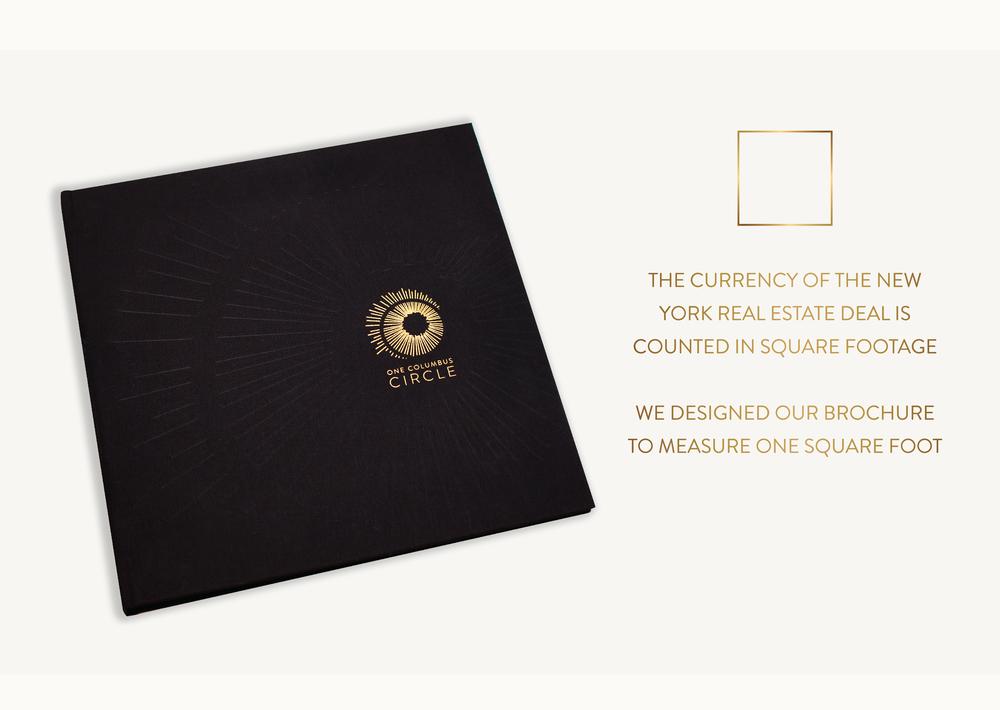 One Columbus Circle Case-05.jpg