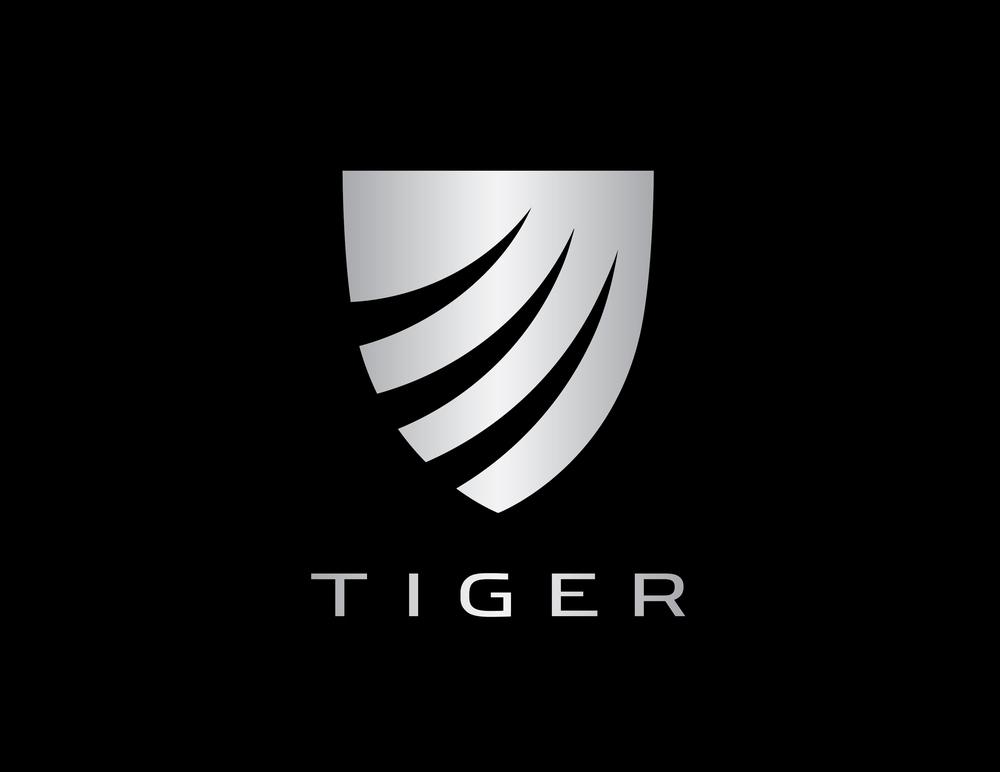 TigerSheild.jpg