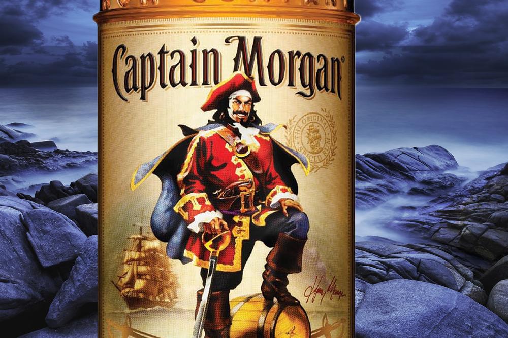 Captain Morgan Closeup Beach.jpg