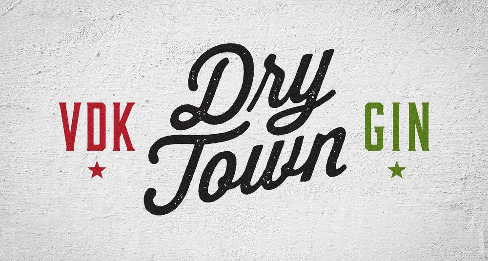DryTown-VDK&GIN_Narrow.jpg