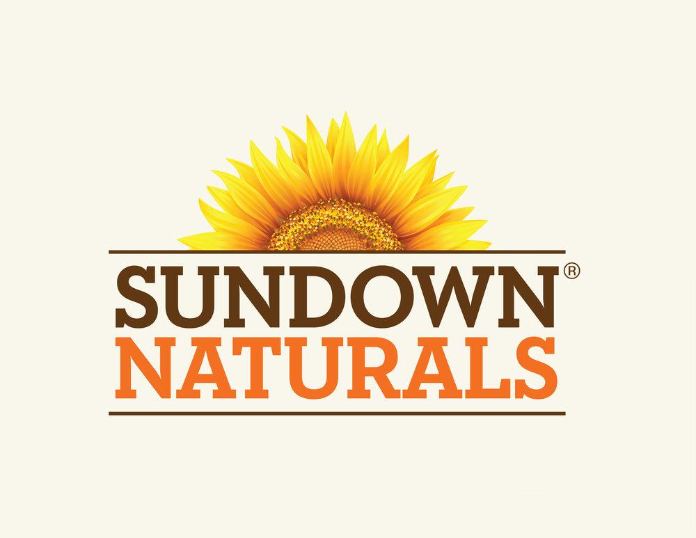 Sundown Naturals2.jpg