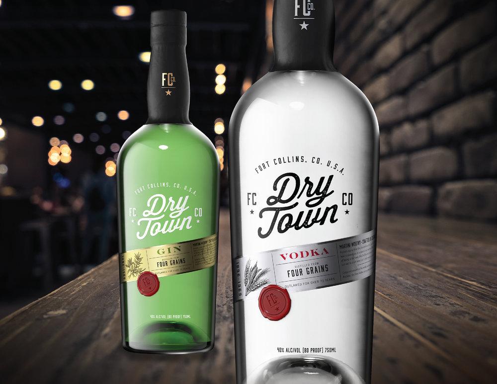 DryTown.jpg