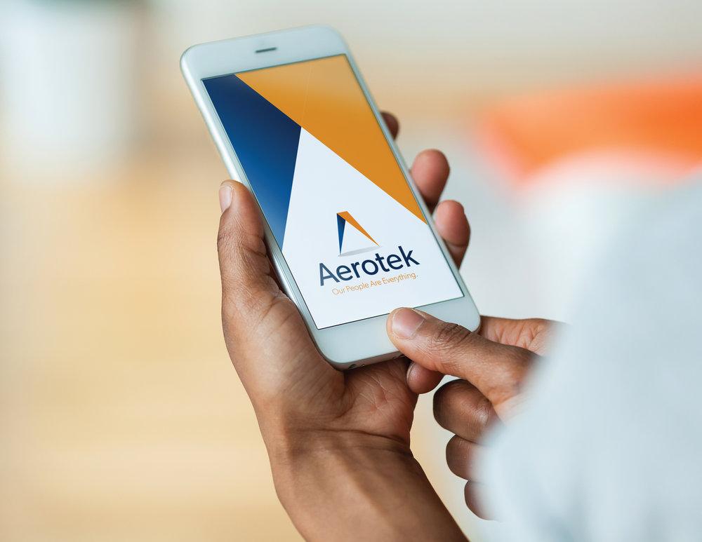 Aerotek.jpg
