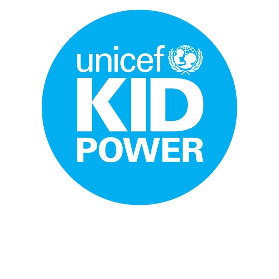 KidPower_Logo.jpg