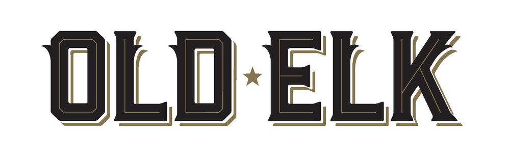 Old Elk Horizontal Logo.jpg