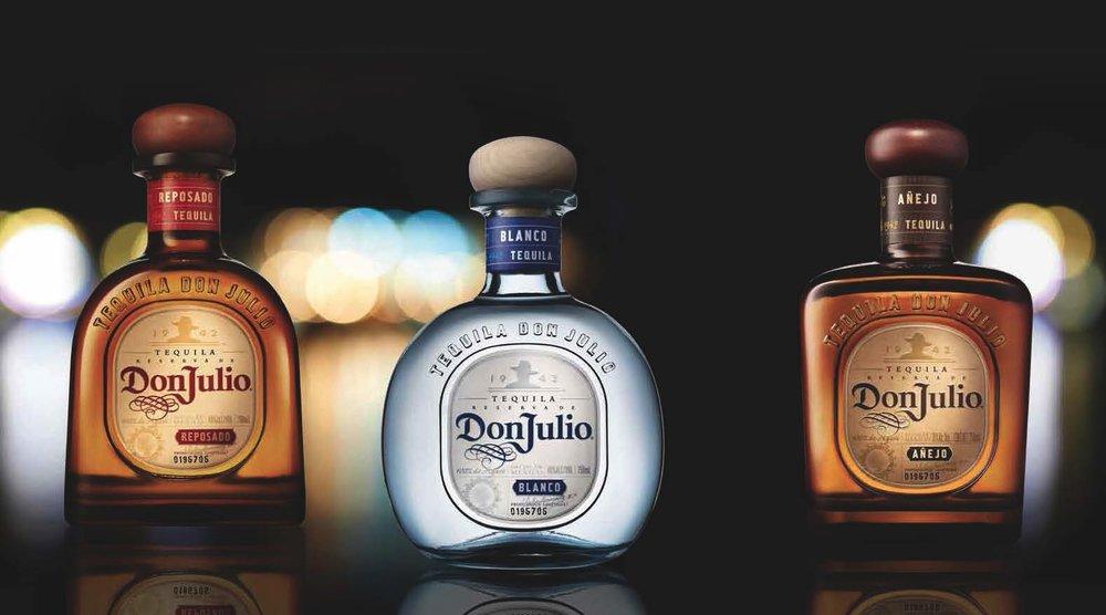Don Julio three bottles.jpg