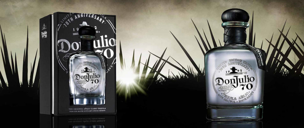 Diageo Compilation_Page_23.jpg