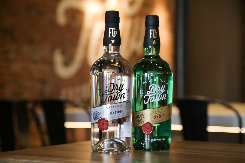 DryTown Bottles Pair.jpg