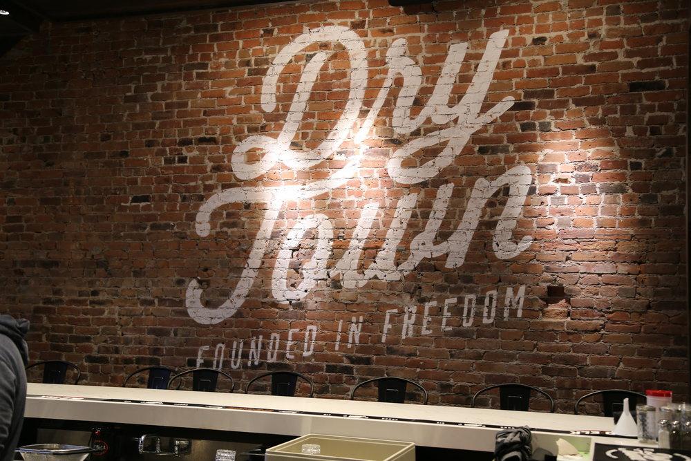 Drytown Brick Wall.jpeg