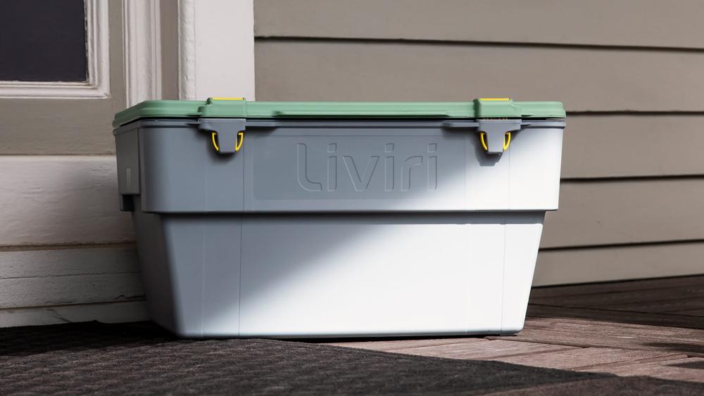Liviri Box on Porch w logo.png