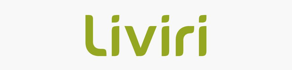 Naming Liviri-06.jpg