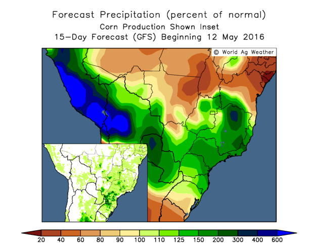 03 Brazil-15days-forecast-map.png