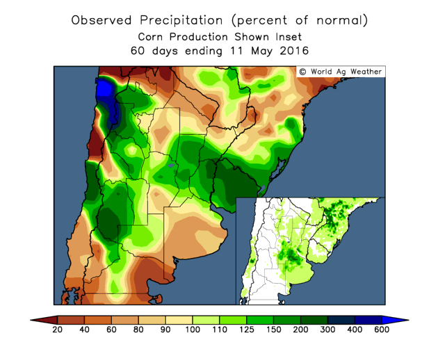 01 Argentina-60days-weather-map.png