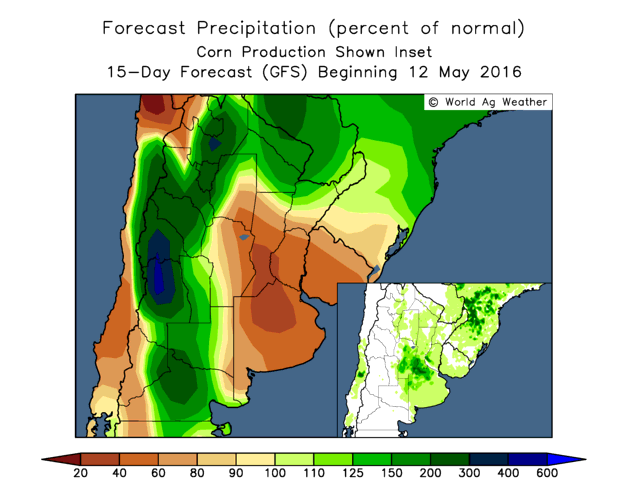 03 Argentina-60days-weather-map.png