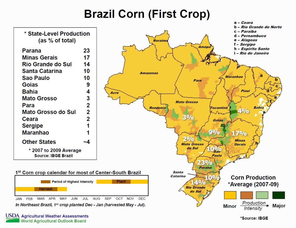 Brazil First Corn Crop Map.png
