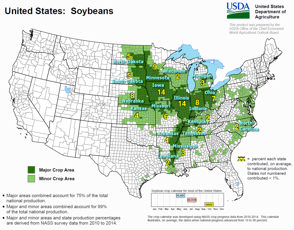 U.S Soybeans Crop Map.png