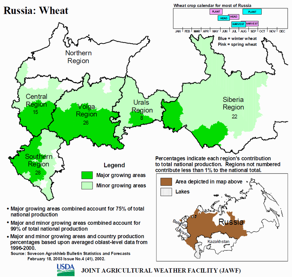 Russia Wheat Crop Map.png