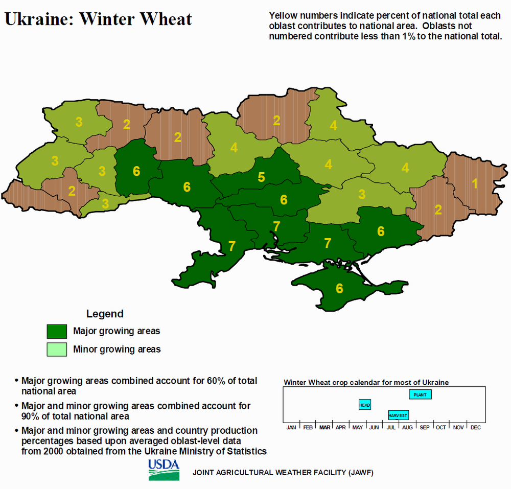 Ukraine Wheat Crop Map.png