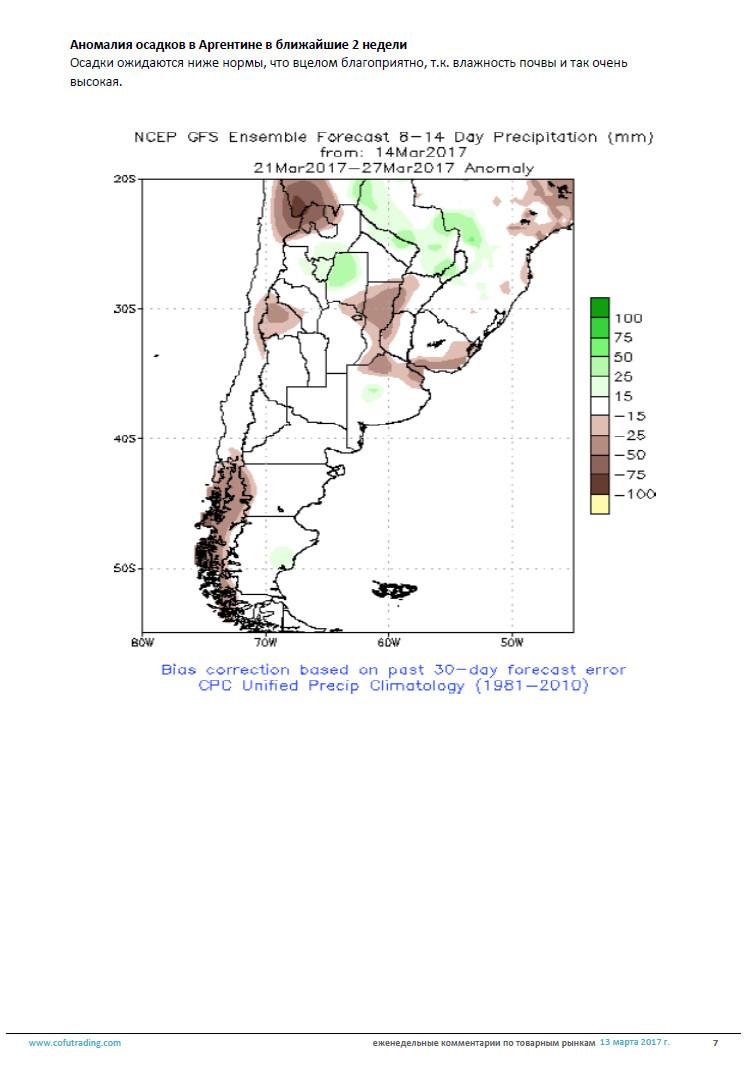 7-pogoda-v-argentine.jpg