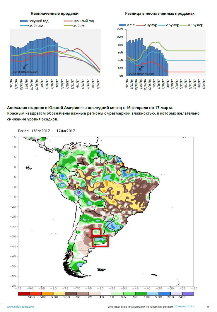 09-pogoda-v-argentine-i-brazilii.jpg