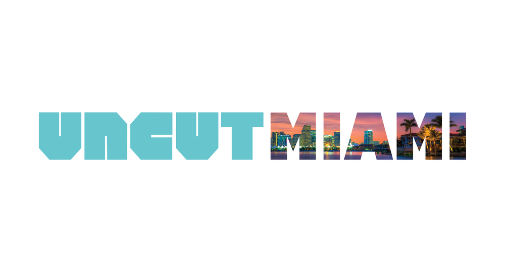 Uncut Miami, USA    Episodic Content Partnership with Ultra Music Festival