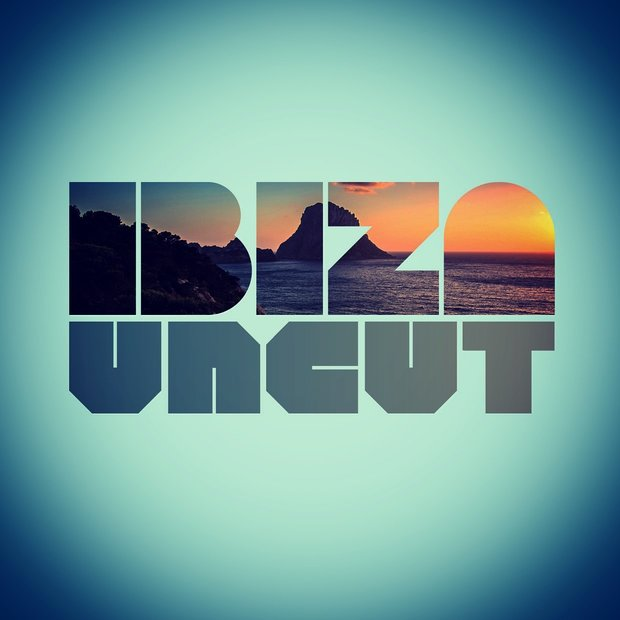 Ibiza Uncut    Episodic Music Talk Show for BMG Publishing