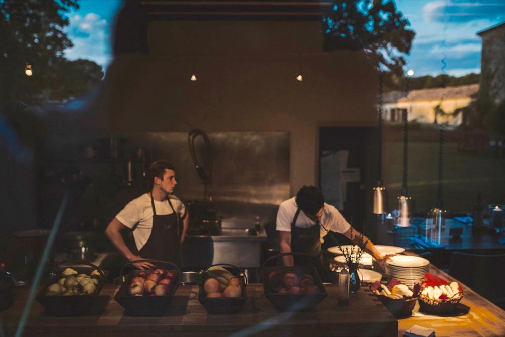 Handsome-chefs.jpg
