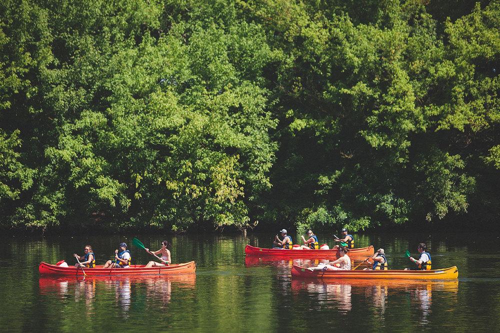Canoeing-close-up.jpg