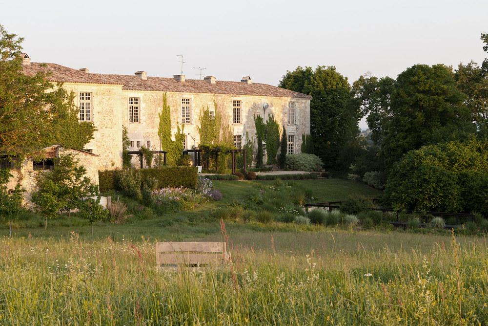 Chateau-east-wing.jpg