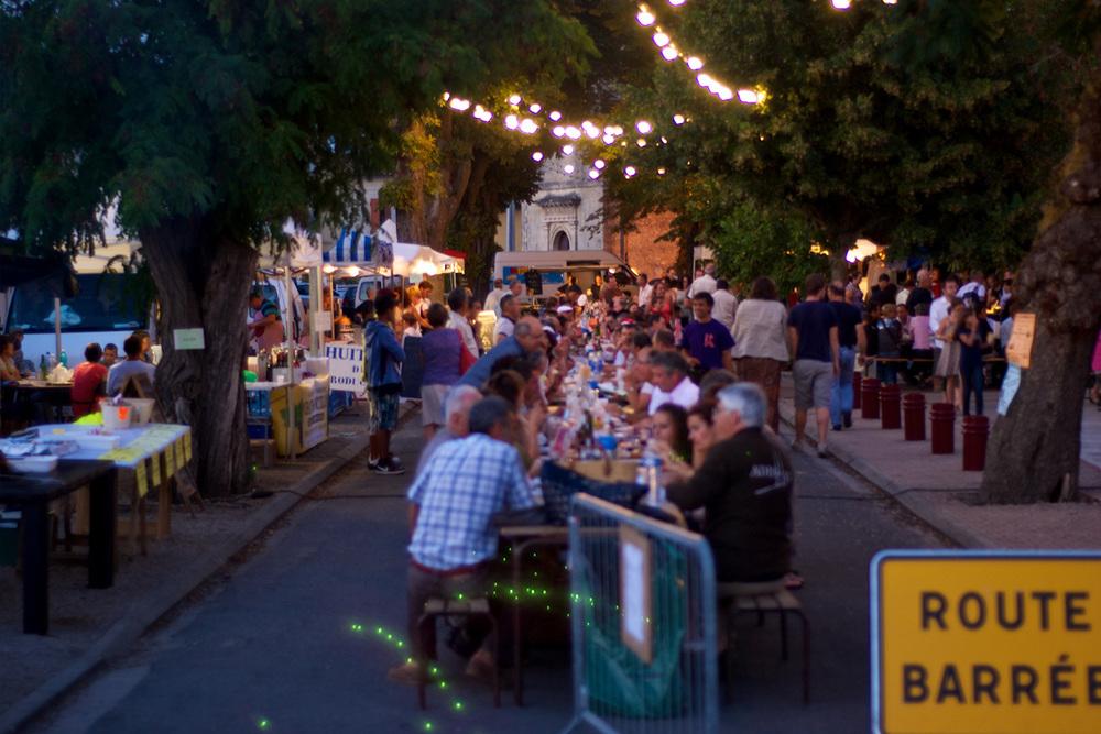 Night-market.jpg