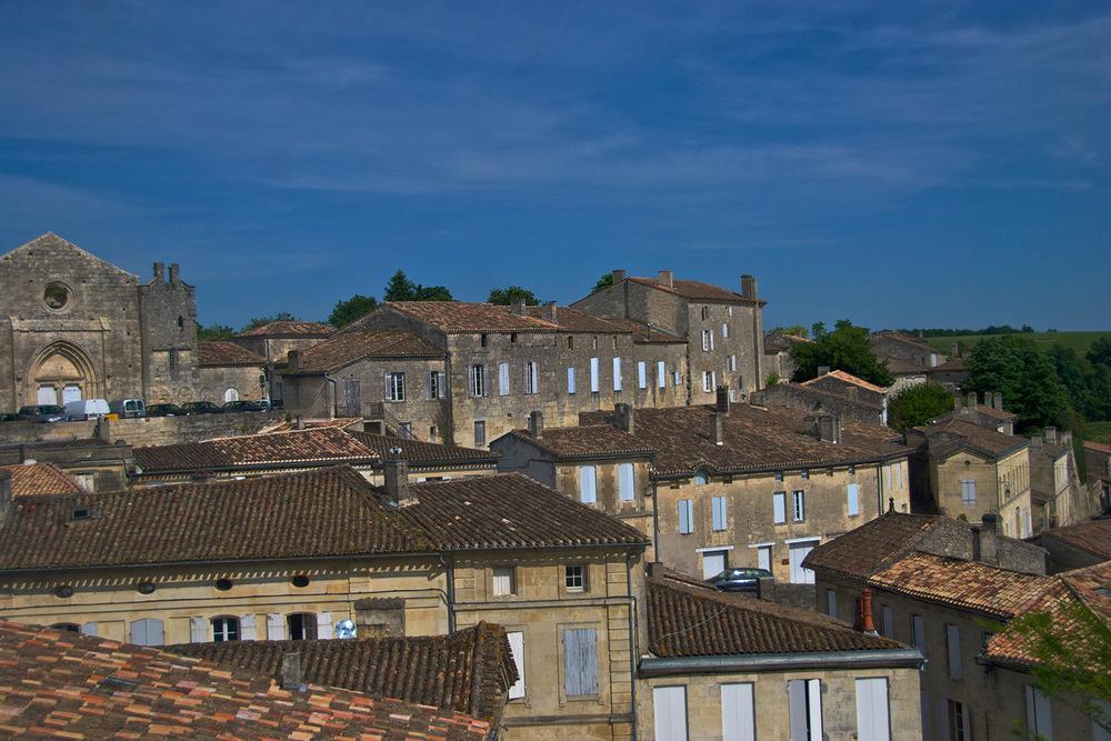 St-Emilion-rooftops.jpg