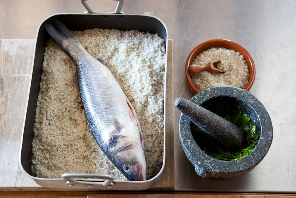 Salt-baked-seabass.jpg