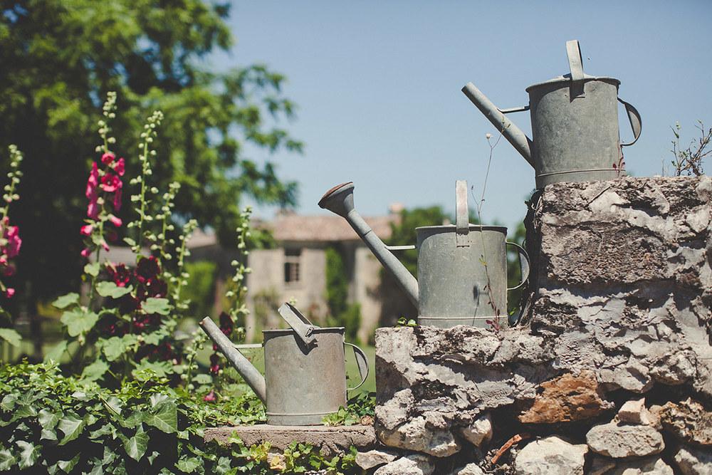 Watering-cans.jpg